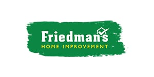 Friedman's Home Improvements